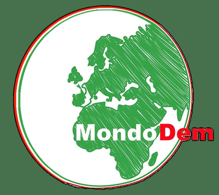 MondoDem