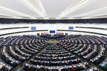 Europa progressista: quale futuro?