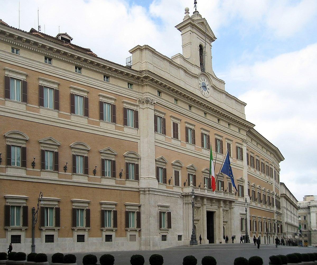 Imprese e diritti umani:  anche per l'Italia è arrivato il tempo di agire!