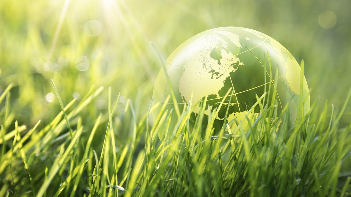 Un Piano Marshall per il clima? Opportunità e rischi per l'Italia