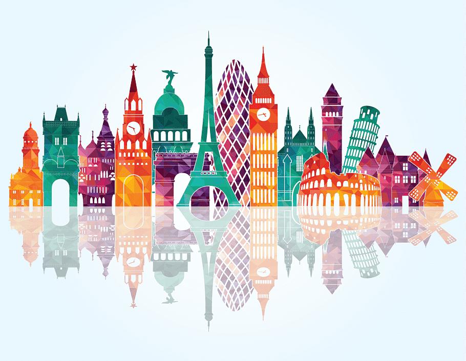 Rilanciare l'Europa attraverso la cultura: il ruolo del PNRR